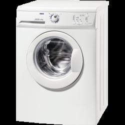 productos para el hogar por marca ofertas lavadora bosch. Black Bedroom Furniture Sets. Home Design Ideas